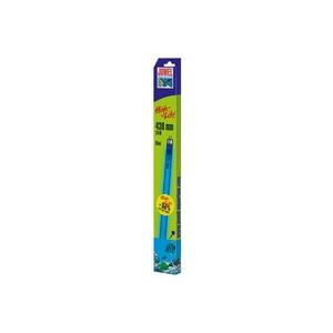 Лампа JUWEL T5 BLUE 35Вт 74,2 см