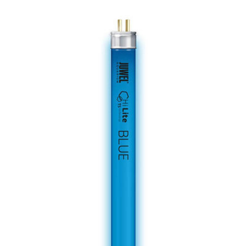 Лампа JUWEL T5 BLUE 45Вт 89,4см