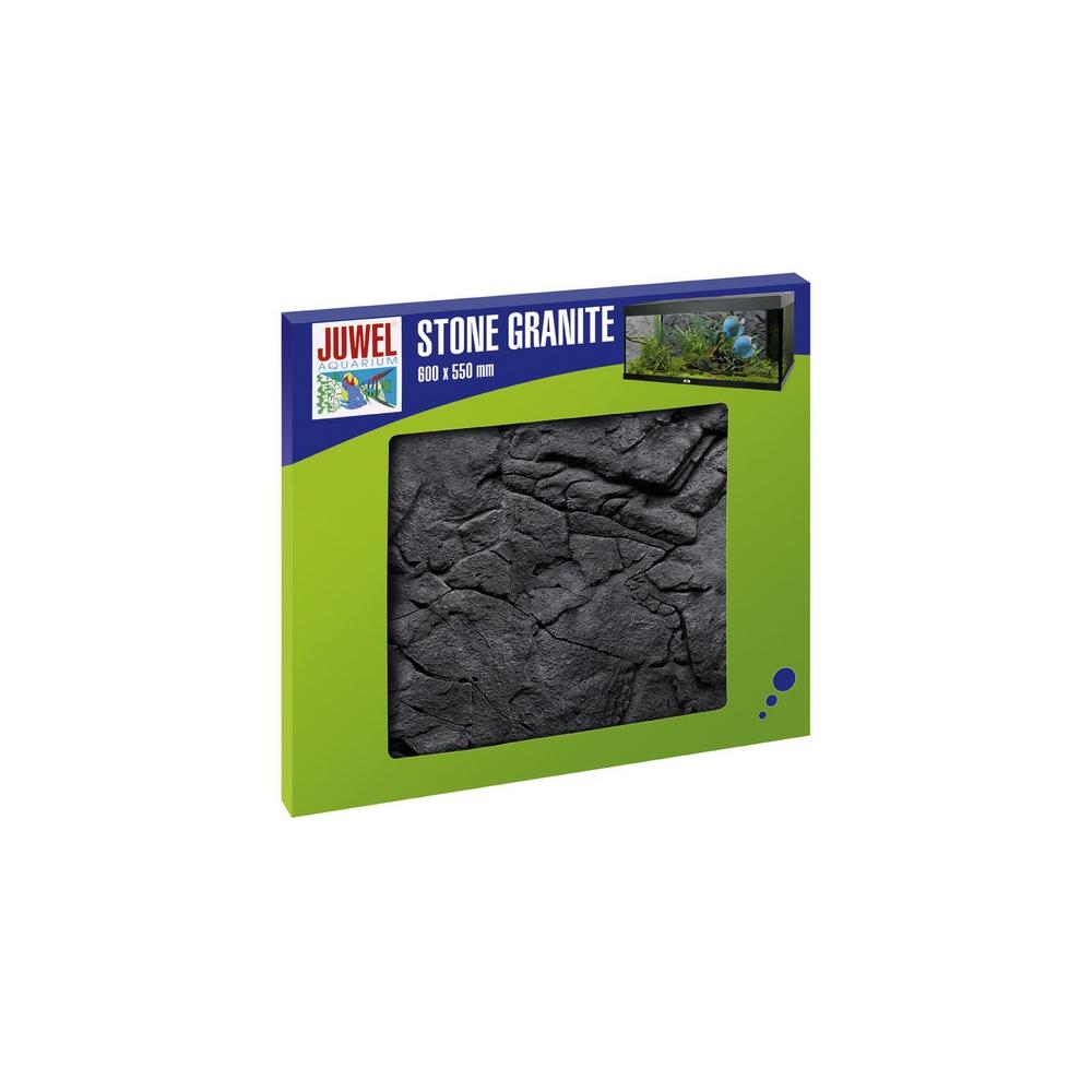 Фон рельефный JUWEL Stone Granite 60х55см