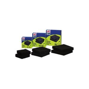 Губка угольная для фильтра JUWEL Compact
