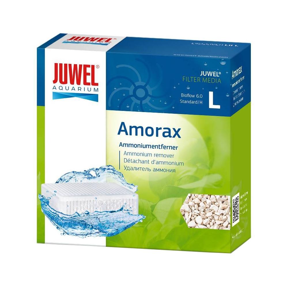 Субстрат Amorax Bioflow 6.0 Standart
