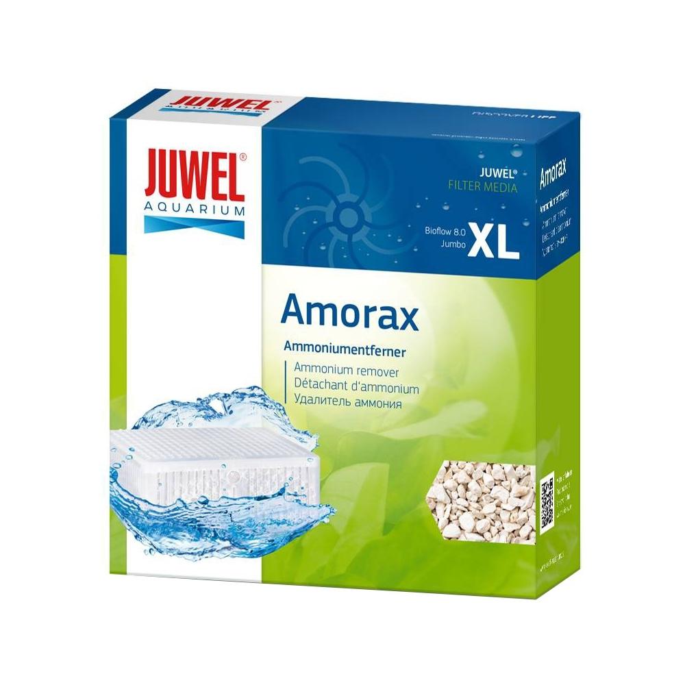 Субстрат Amorax Bioflow 8.0 Jumbo