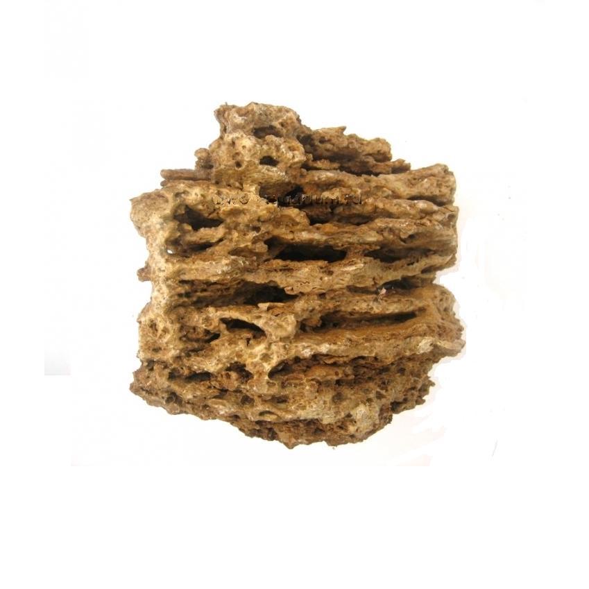 камень песчаник пещерный фото парней девушек