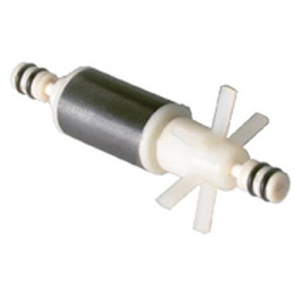 Ротор Reef Octopus для помпы AQ-800  Aquatrance Water Pumps Series
