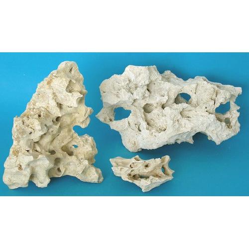 Камень  Кения 0,5-3кг за кг