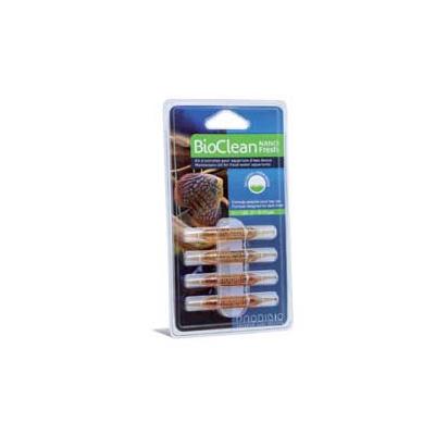 Набор препаратов Prodibio BIO CLEAN fresh NANO (BIO DIGEST+BIO TRACE) 4 шт в блистере