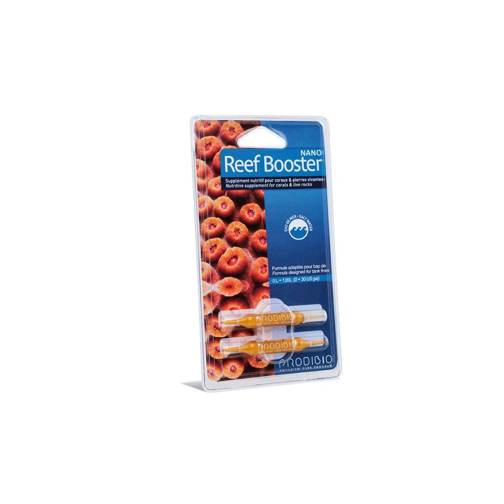 Корм для кораллов Prodibio 2 шт в блистере