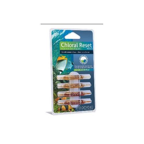 Средство Prodibio Chloral Reset Nano