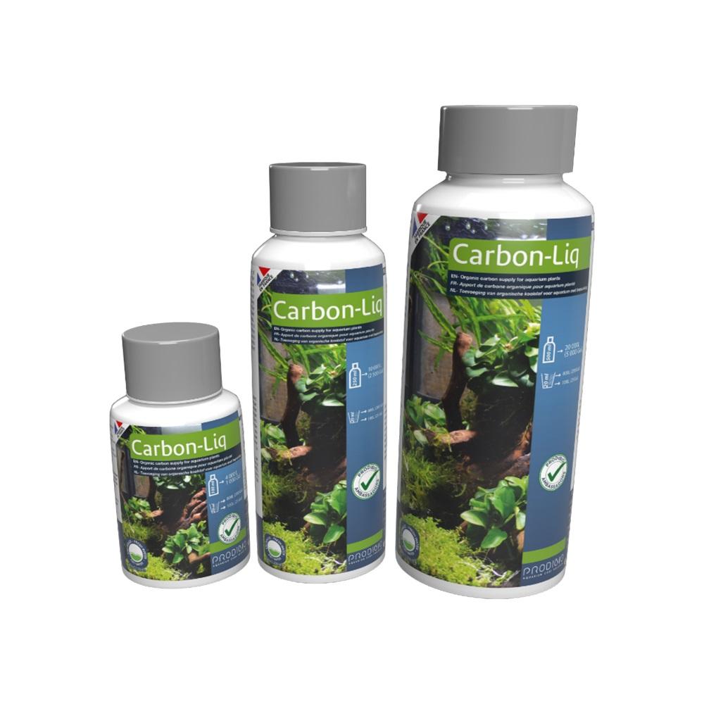 Удобрение Prodibio Carbon-Liq 100 мл/4000л (углерод)