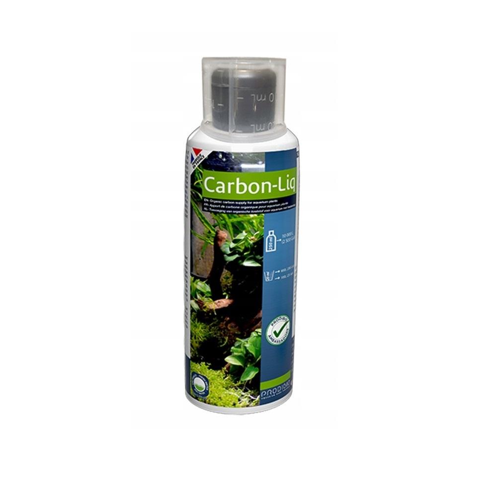 Удобрение Prodibio Carbon-Liq 250 мл/10000л (углерод)