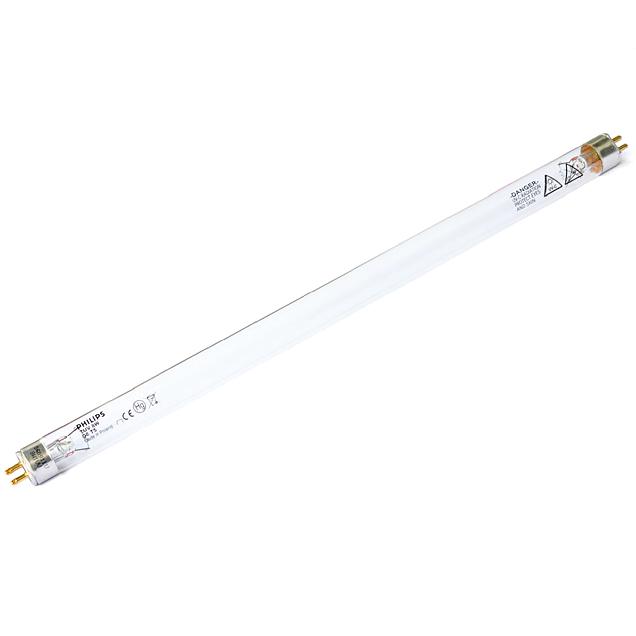 Лампа PHILIPS бактерицидная 16Вт