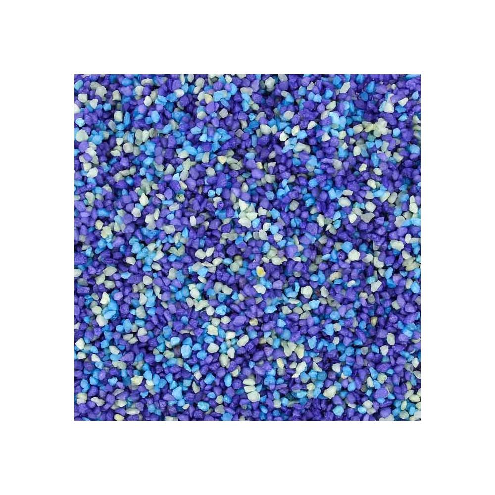 Грунт PRIME Млечный путь 3-5мм 2,7кг