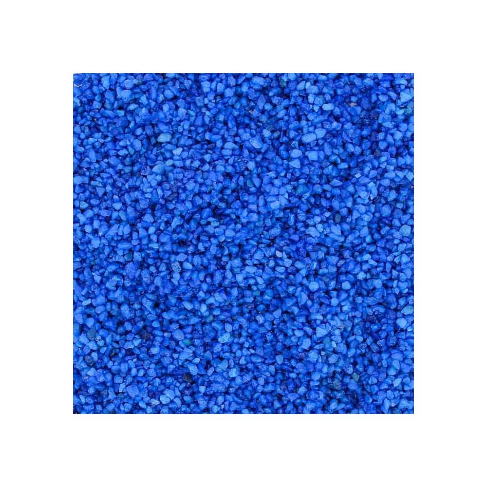 Грунт PRIME Синий 3-5мм 2,7кг
