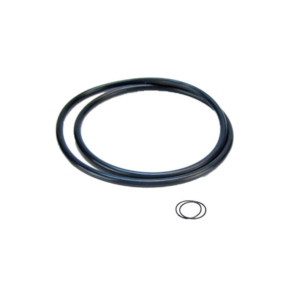 Комплект уплотнительных колец для фильтров Prime 2208/2218