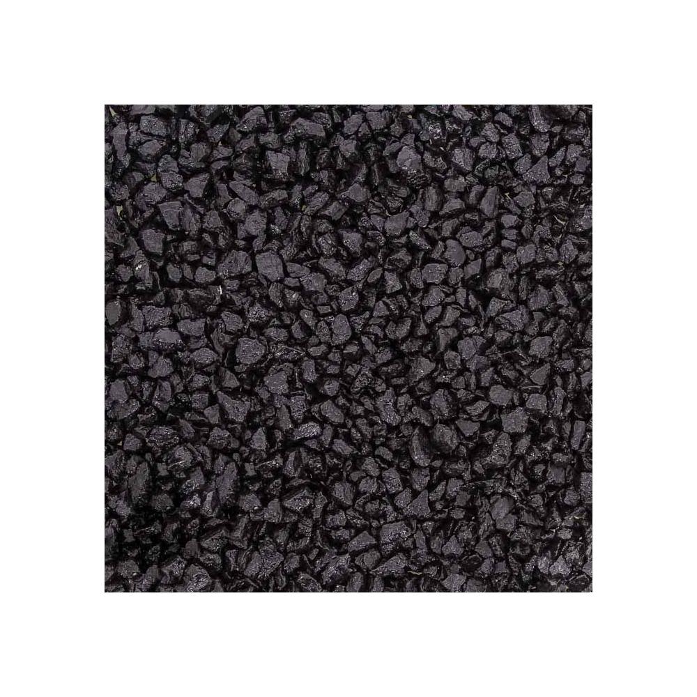 Грунт PRIME Черный 3-5мм 1 кг