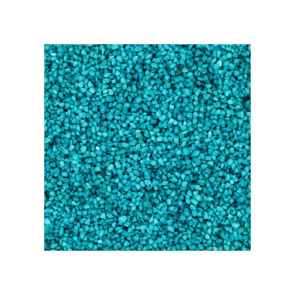 Грунт PRIME Морская волна 3-5мм 1 кг