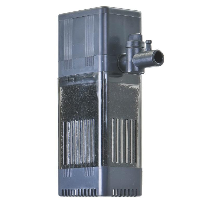 Фильтр внутренний PRIME 260 л/ч, до 50 л