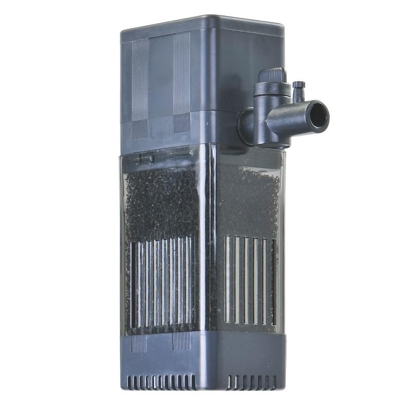 Фильтр внутренний PRIME 320 л/ч, до 90 л
