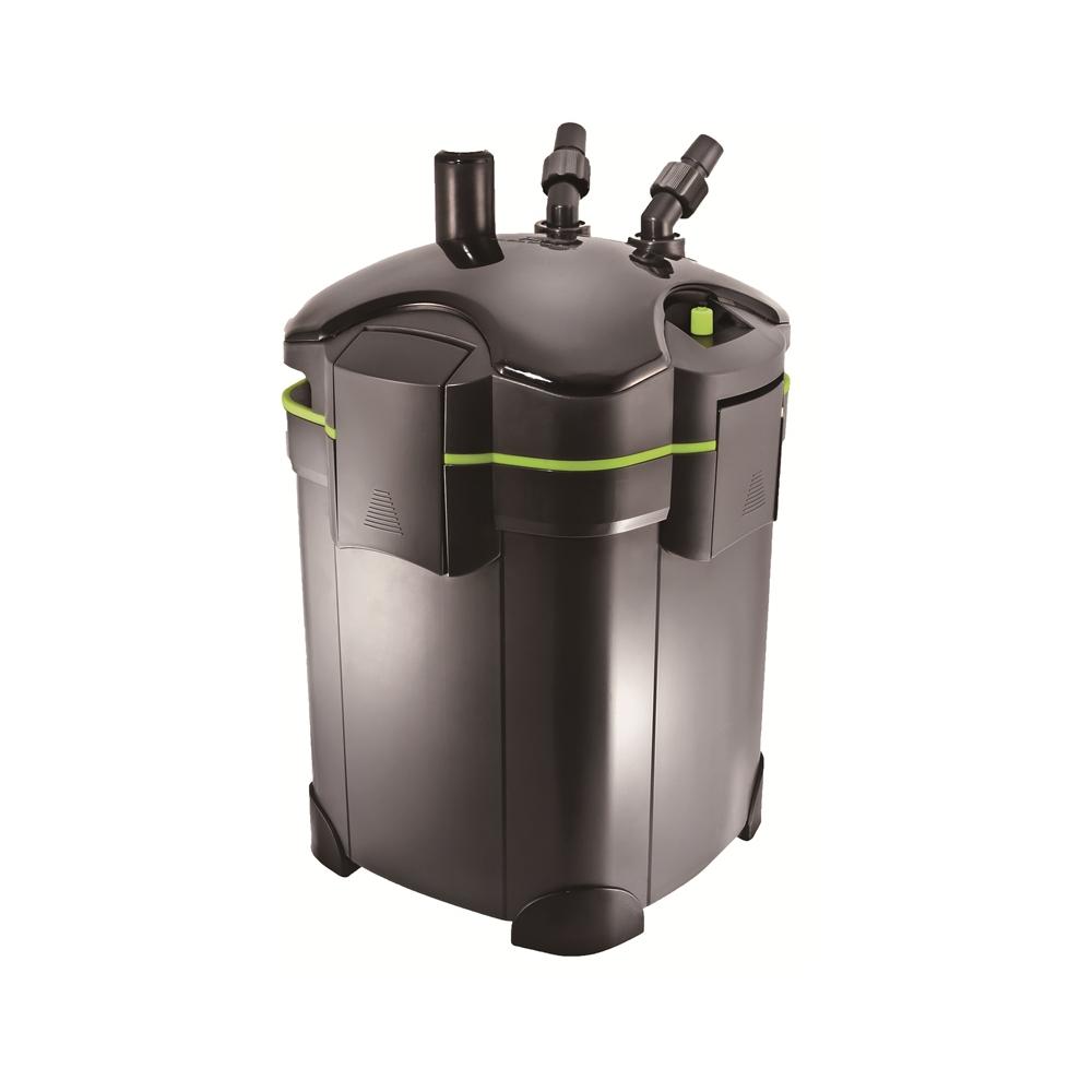 Фильтр внешний PRIME CO2 1500л/ч, 17Вт, до 380л