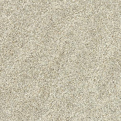 Грунт PRIME коралловый белый 0,5-1,2 мм 2,7 кг