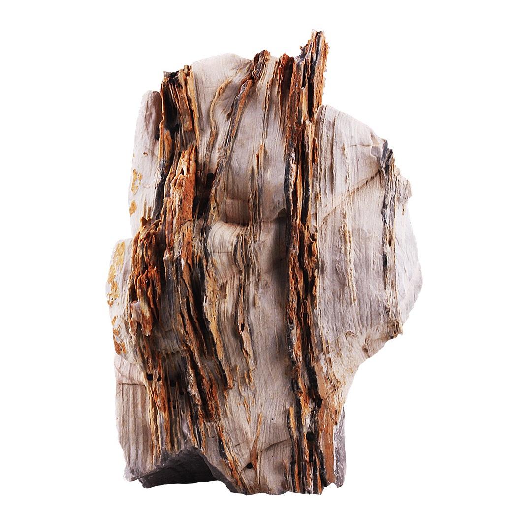 Декорация природная PRIME Пагода камень S 10-20см