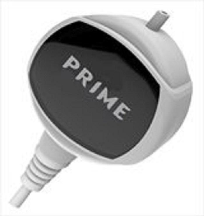 Пьезокомпрессор PRIME PR-4113, 3,5Вт, 24 л/ч, глубина аквариума до 100см, абсолютно бесшумный