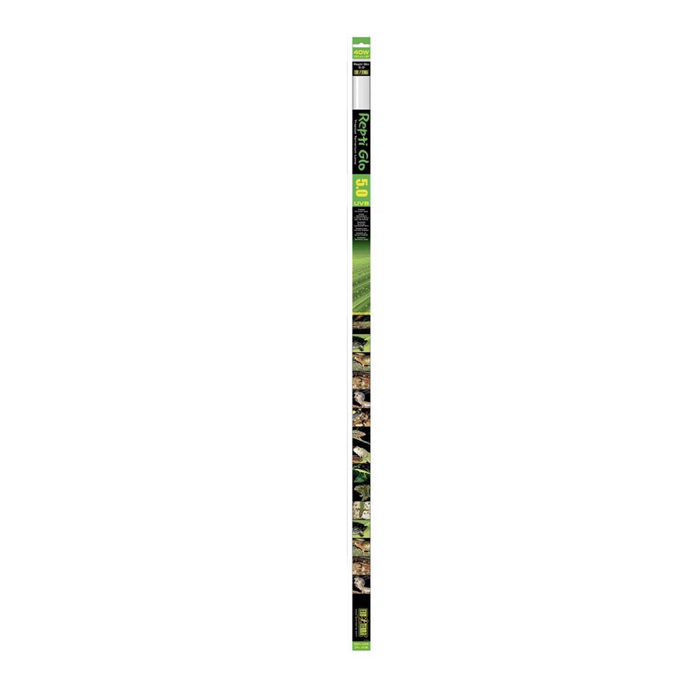 Лампа Hagen EXO TERRA Repti Glo 38Вт 105см 5.0