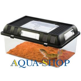 Фаунариум EXO TERRA Breeding Box 415*265*148