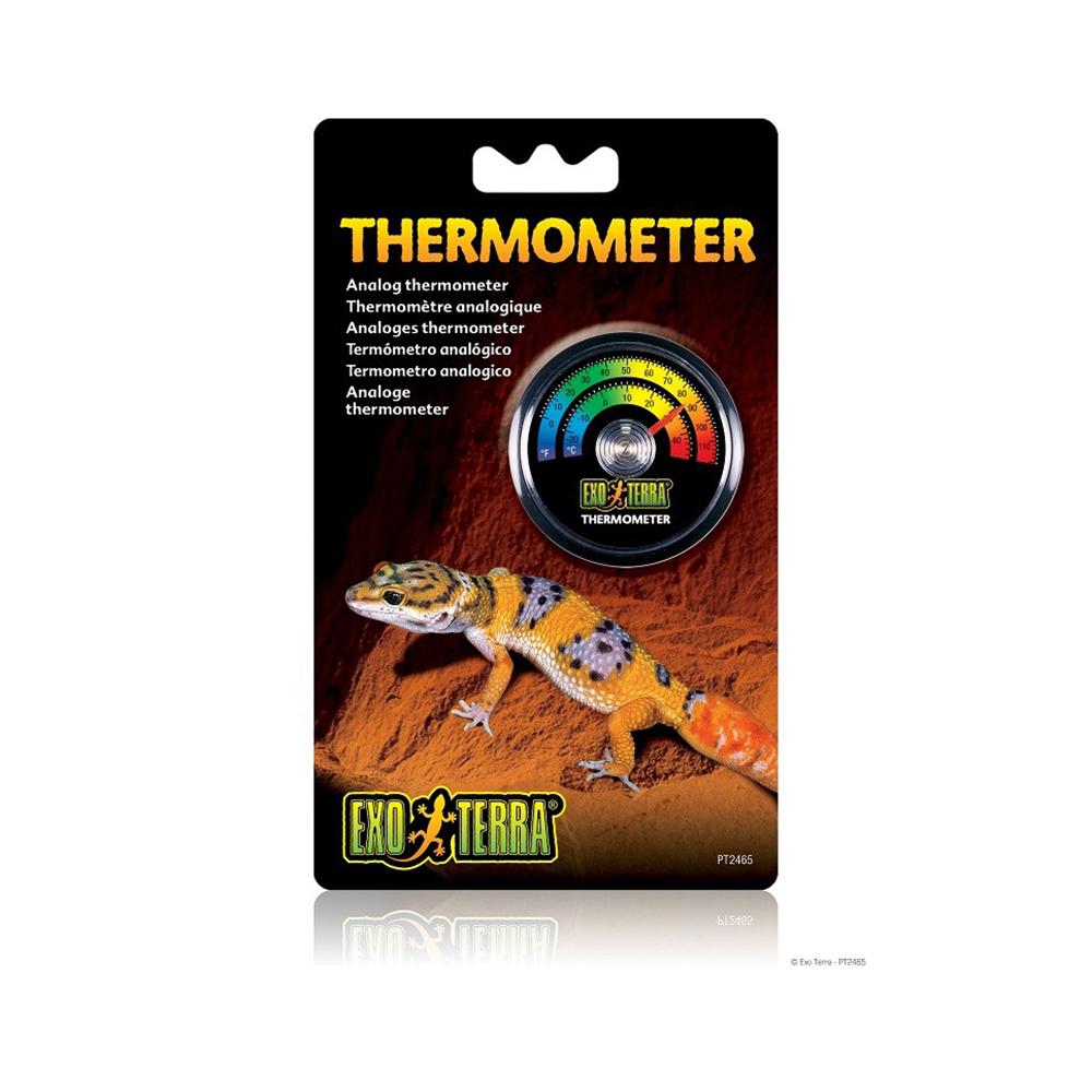 Термометр для террариума Hagen