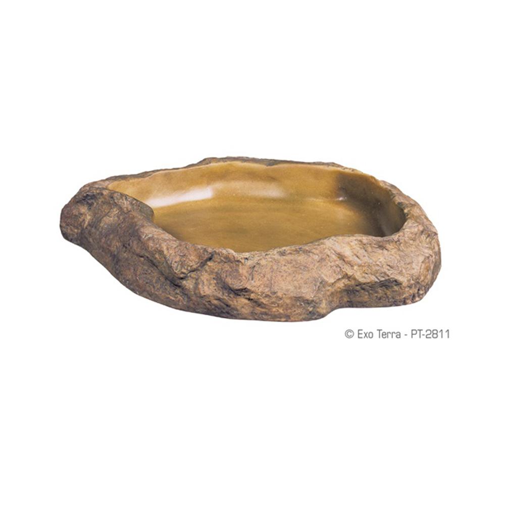 Кормушка для террариумов средняя Hagen EXO TERRA