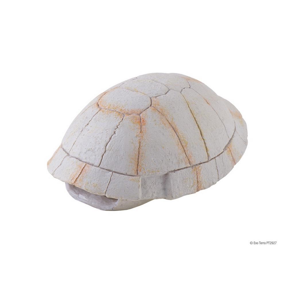 Укрытие-декор Hagen EXO TERRA Панцирь черепахи для террариума