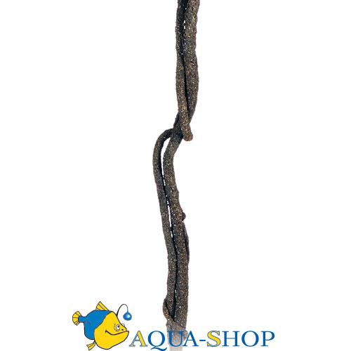 Лиана гибкая для террариумов Hagen EXO TERRA 2 м * 5мм