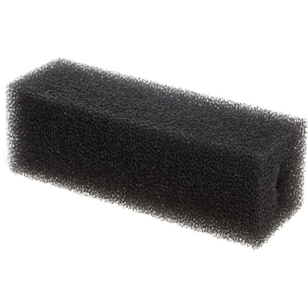Губка фильтрующая RuFoam FAN-2