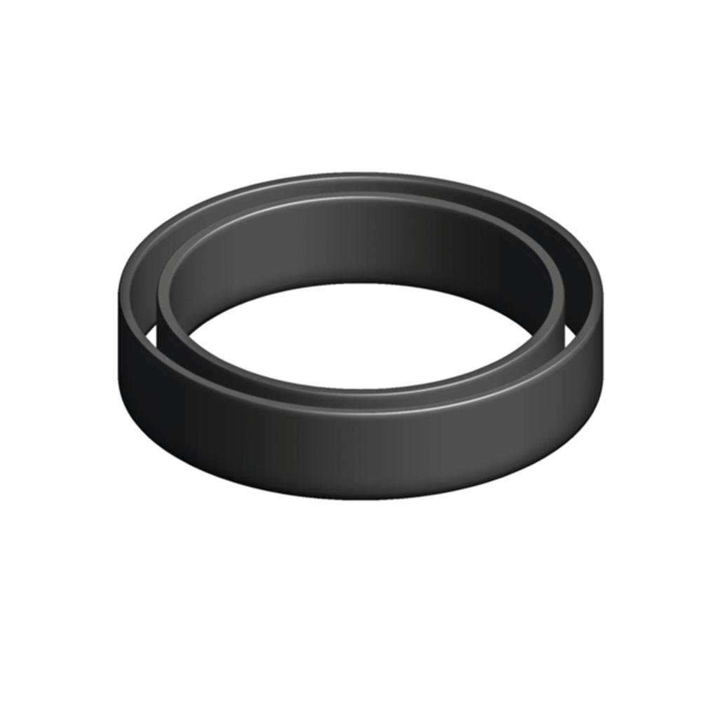 Кольцо уплотнительное SERA для фильтров Fil Bioactive 250/250+UV/400/400+UV UVC-Xtreme 800/1200 межсекционное