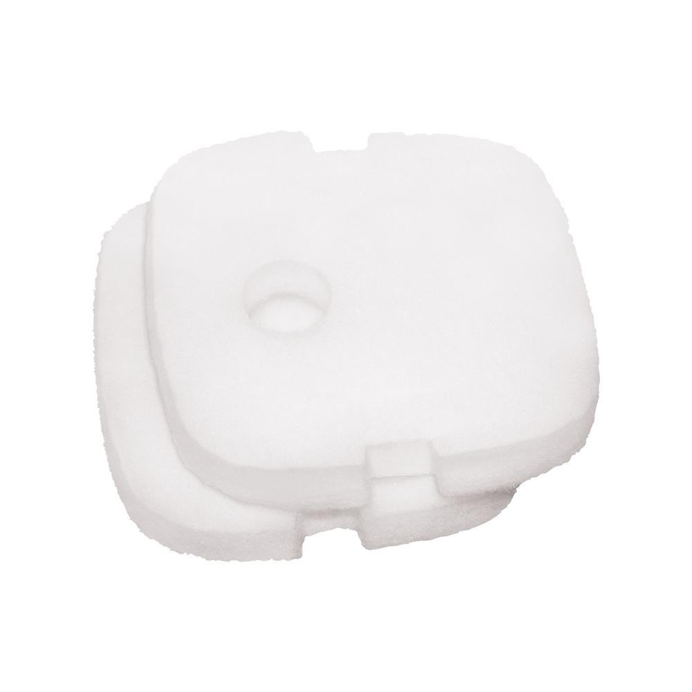 Губка для фильтров SERA Fil Bioactive 250/400 синтепон 2шт