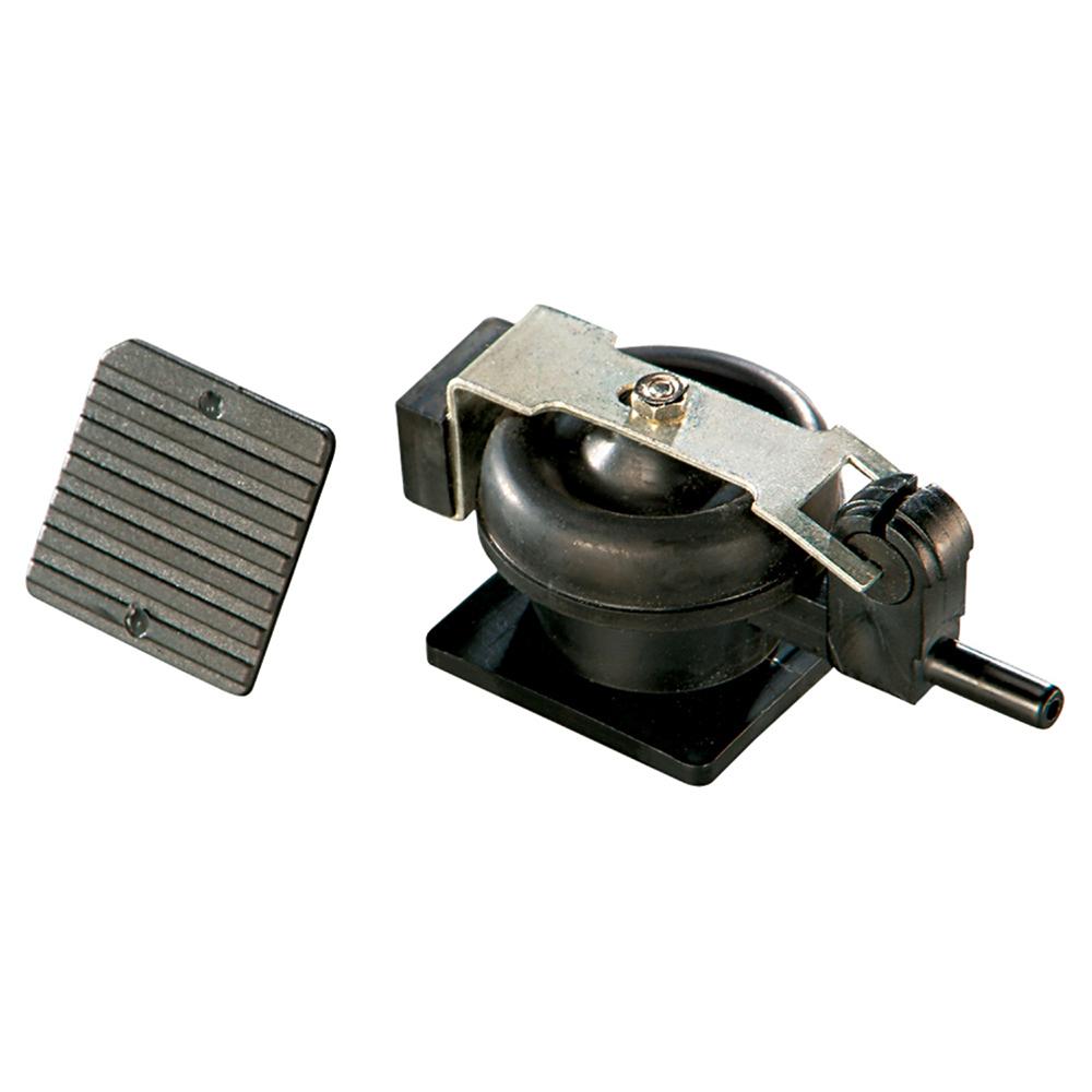 Сменный модуль SERA для компрессора AIR 110 с мембраной
