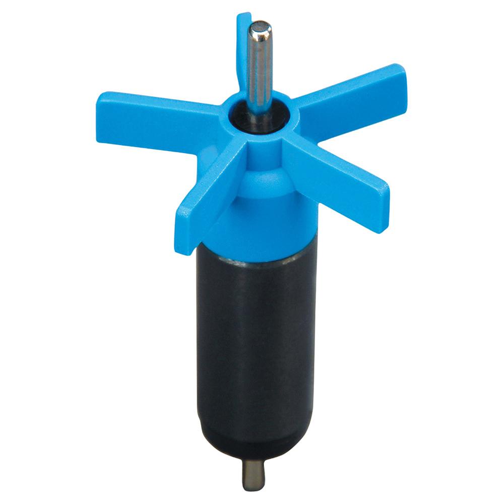 Ротор для помпы P1200 и фильтров F1200