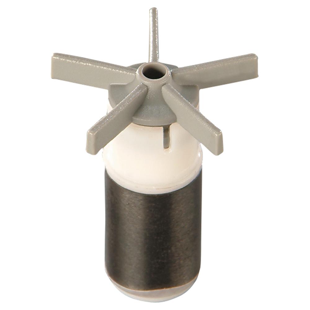 Ротор для помпы SERA P400 и фильтра F400