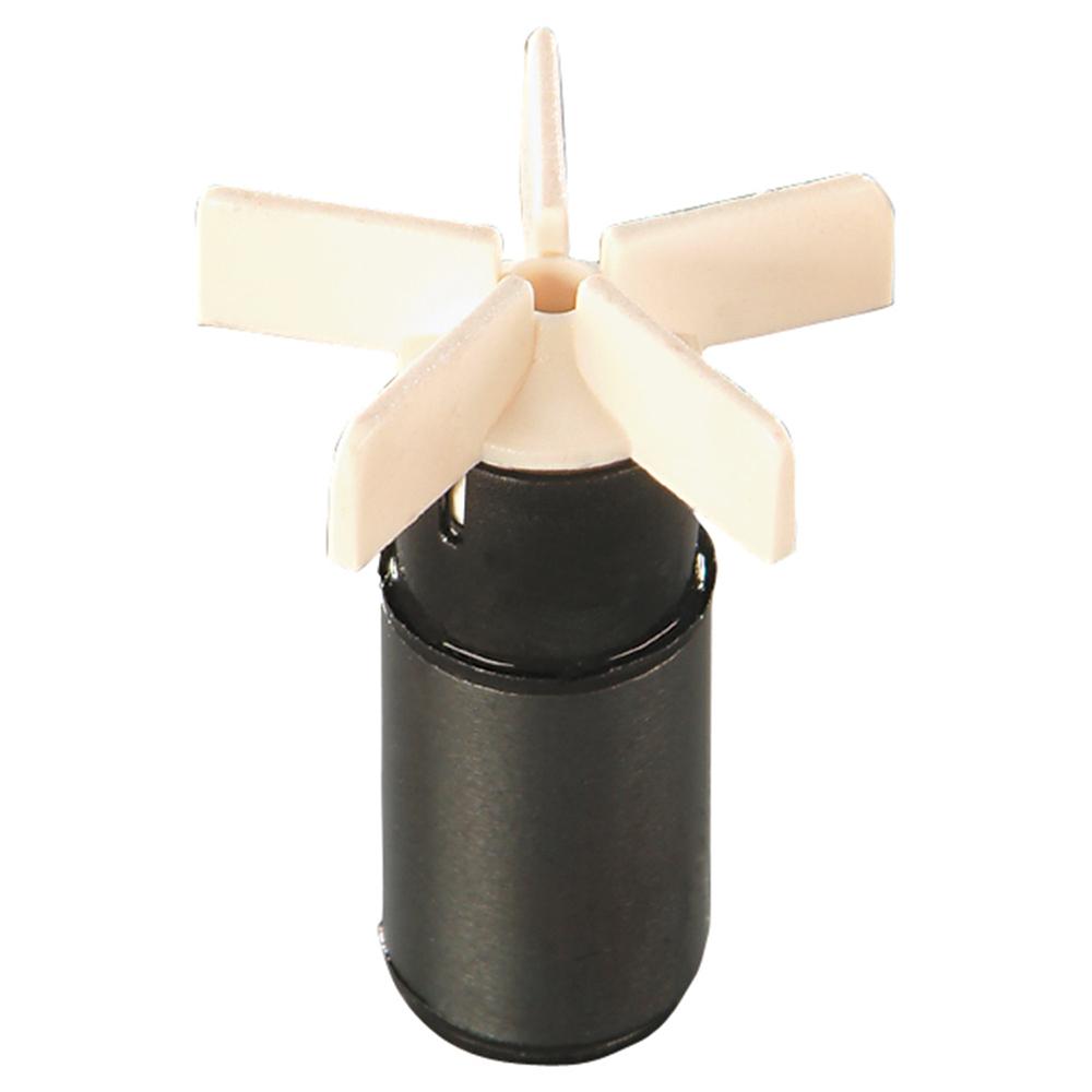 Ротор для помпы SERA P700 и фильтра F 700