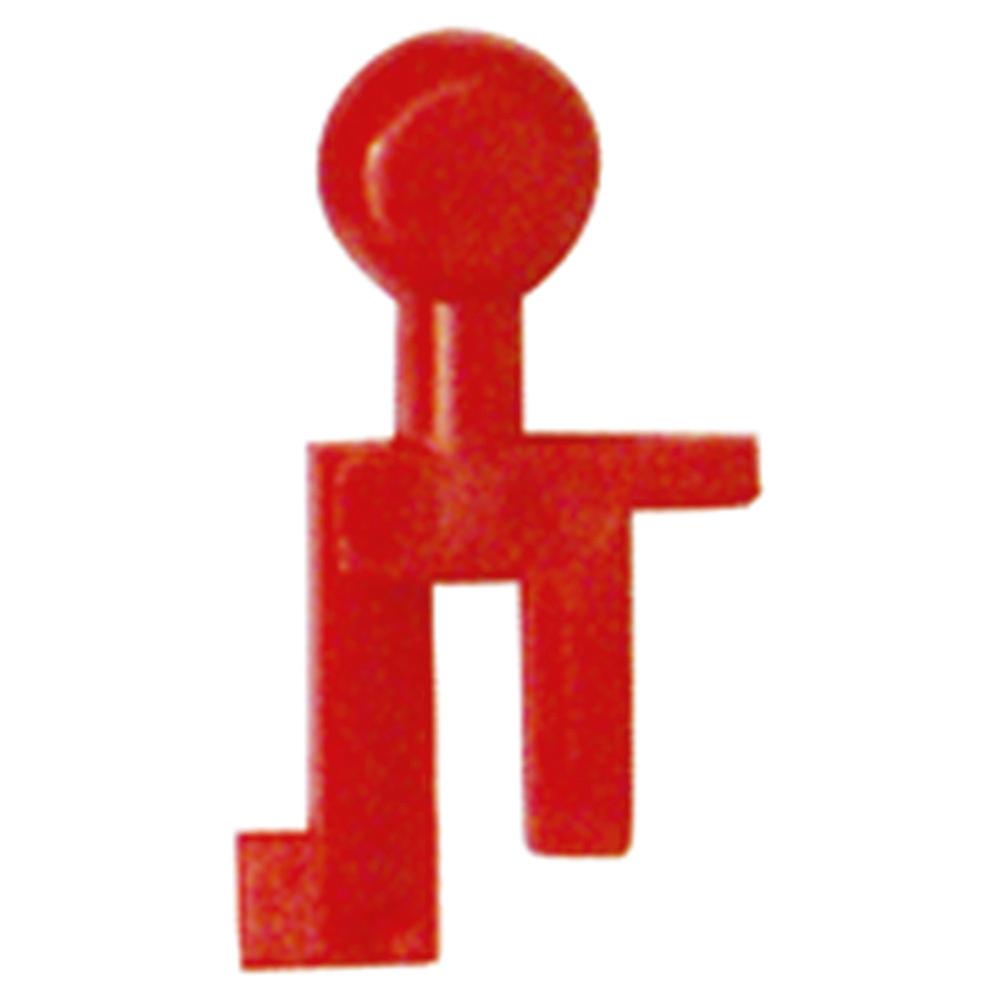 Запасные  штифты для автокормушки SERA (10 штук)