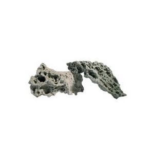 Камень Meyer Лунный S008 за кг