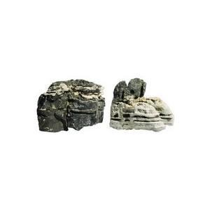 Камень  Леопардовый S052 за кг