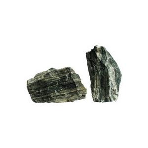 Камень Meyer Зебра S060 за кг