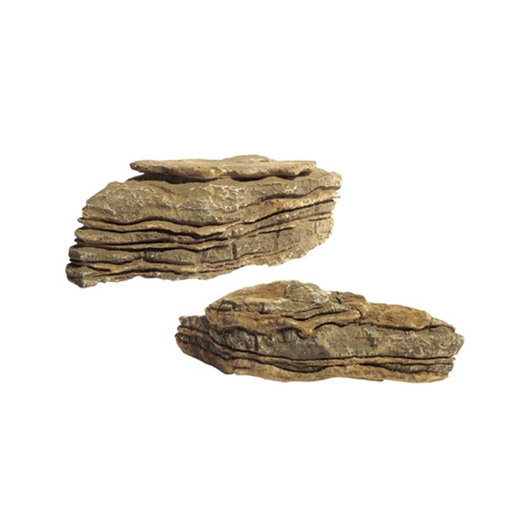 Камень  Пагода S070  за кг