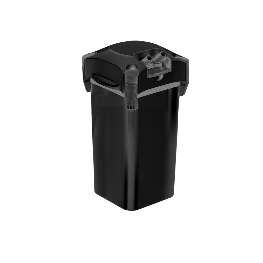 Фильтр внешний  SICCE WHALE 500 1300л/ч до 500 л