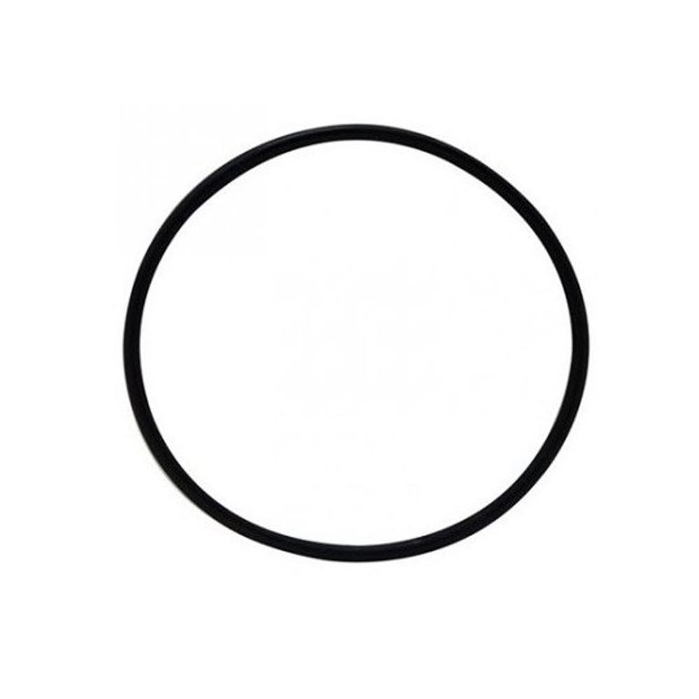 Кольцо уплотнительное для помпы SICCE SYNCRA NANO