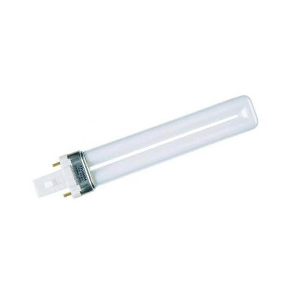 Лампа SYLVANIA УФ лампа Lynx -S 5Вт G23