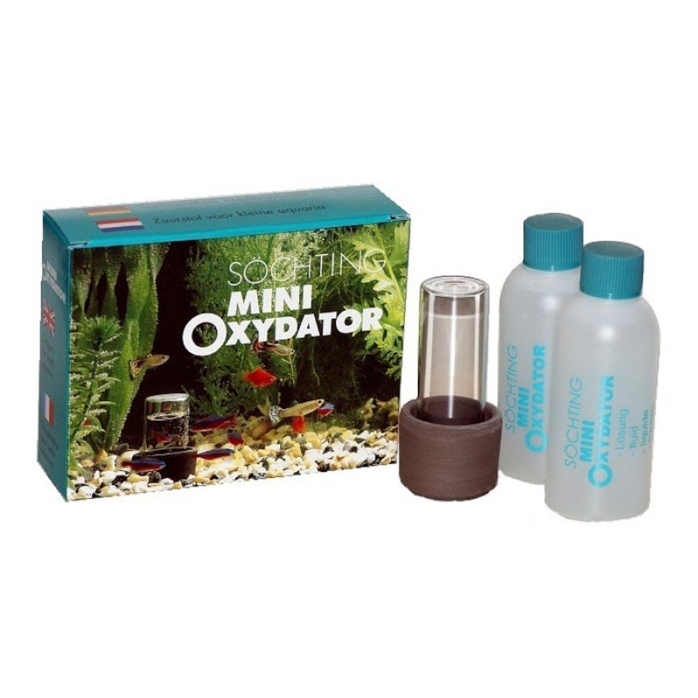 Оксидатор MINI Sochting для аквариумов до 60 л