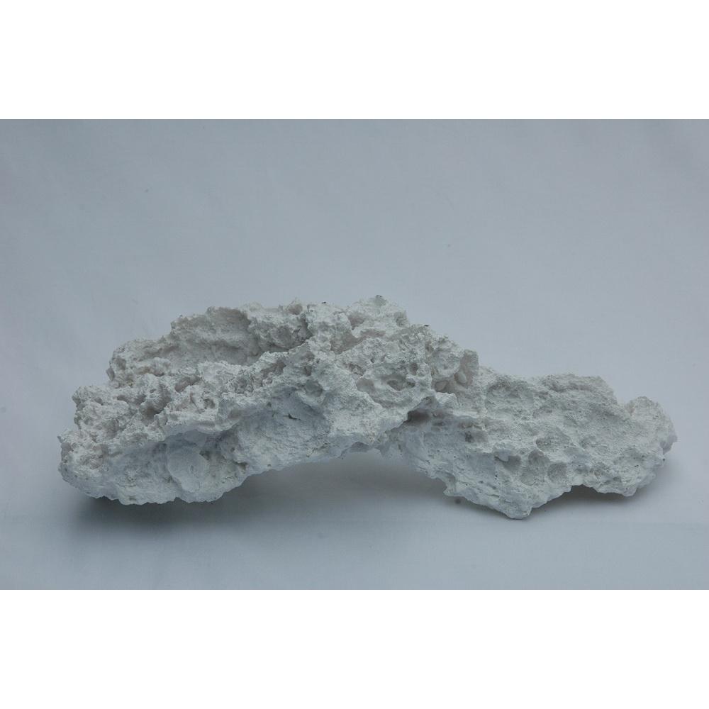 Камень пластиковый Polyresin Bio-Stone 33х16х11см