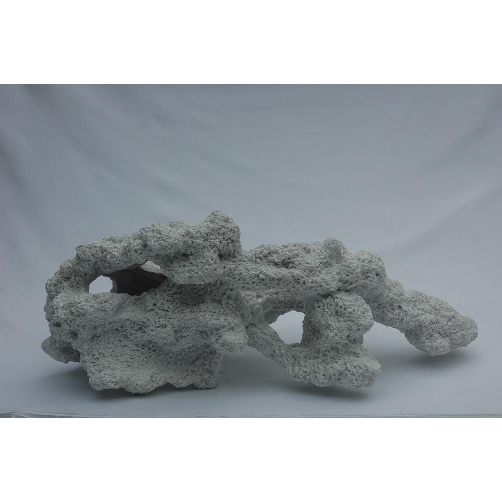 Камень пластиковый Polyresin Bio-Stone 51х23х21см